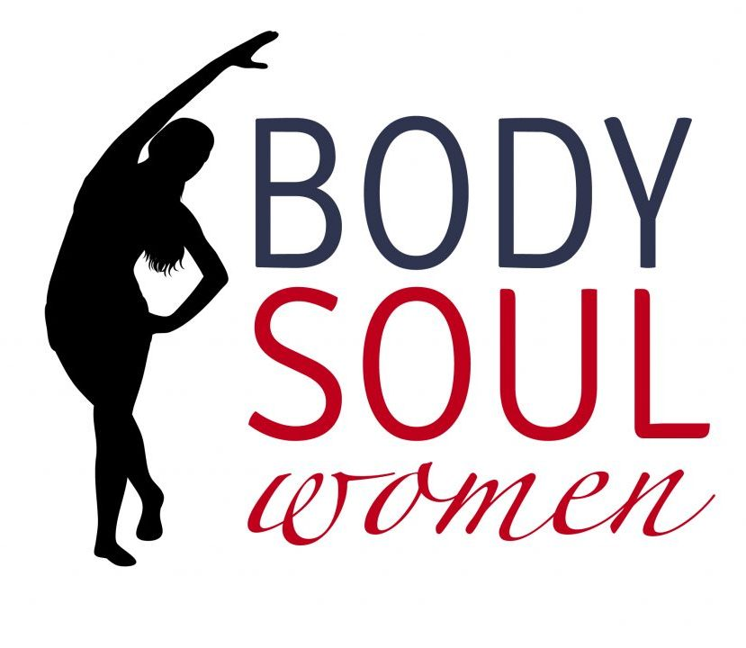 BODY SOUL WOMEN MEERBUSCH